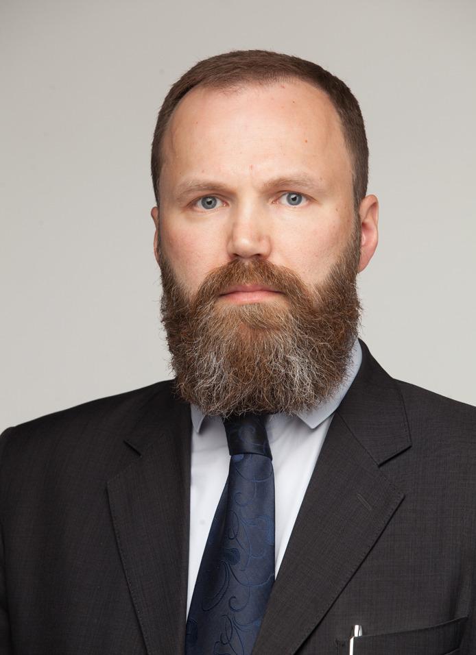 Алексей Немкович