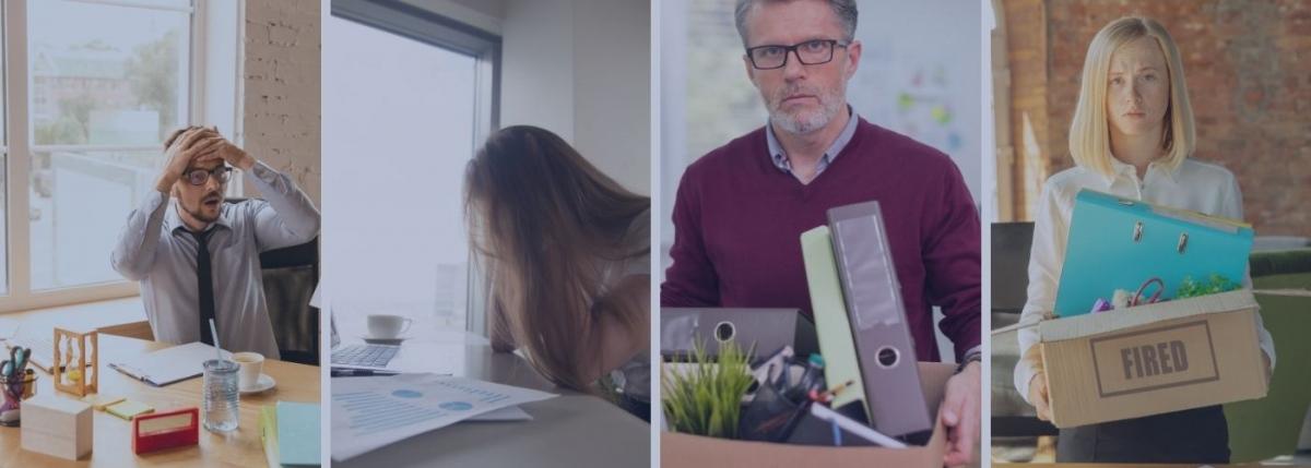 Почему работодатели и HR отказывают