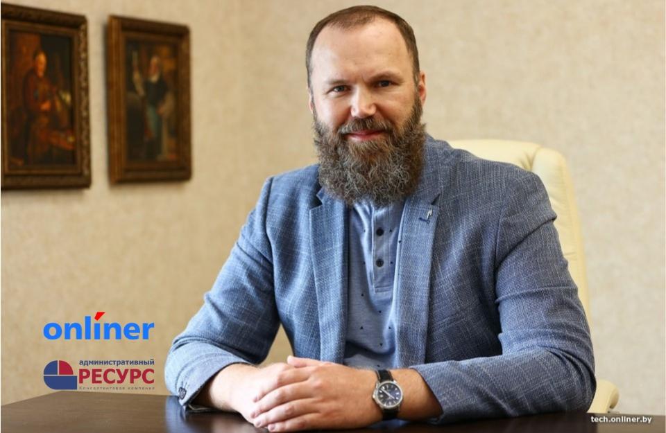 Алексей Немкович о рынке труда в IT