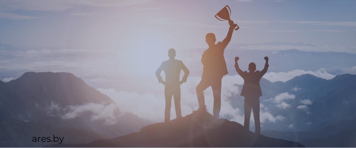 Как добиться успеха в переговорах с ключевыми клиентами