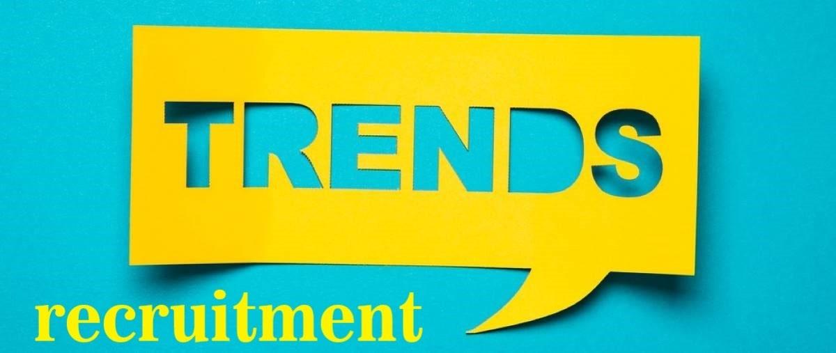 trends_recruting