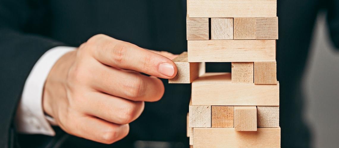 5 sovetov dlya biznesa vo vremya krizisa