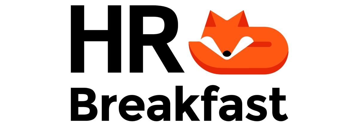intervyu_s_hr_breakfast