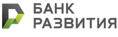 ОАО «Банк развития РБ»