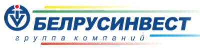 ГП БЕЛРУСИНВЕСТ