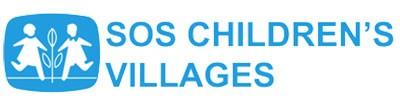 МОО «SOS – Детские деревни»