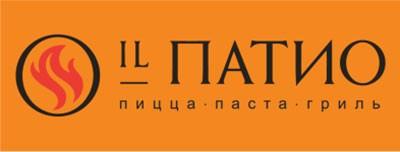 ЗАО «Патио»