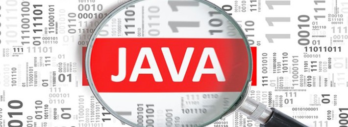 Вакансия Senior Java Developer