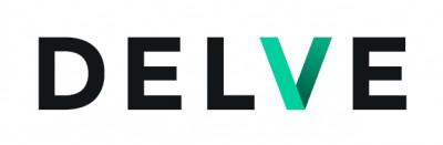 Delve Partners LLC