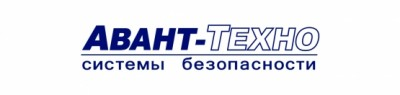 "ООО ""Торговый дом Авант-техно"""