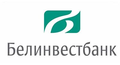 ОАО «Белинвестбанк»